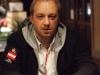 PokerEM_500_NLH_26102012Christoph_Erdt