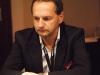 PokerEM_500_NLH_26102012Friedrich_Pukal