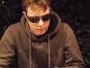 PokerEM_500_NLH_26102012Jan_Kasten