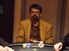 PokerEM_500_NLH_26102012Johann_Kroiss