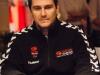 PokerEM_500_NLH_26102012Josip_Simunic