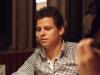 PokerEM_500_NLH_26102012Marcus_Fux