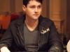 PokerEM_500_NLH_26102012Raphael_Wimmer