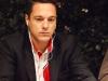 PokerEM_500_NLH_26102012Robert_Herzog