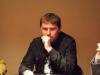 PokerEM_500_NLH_26102012Roland_Hirner