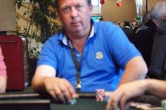 Poker EM - 500 NLH - Tag 1 - 25-10-2012
