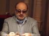 PokerEM_500_NLH_25102012_Alex_Leviev