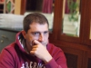 PokerEM_500_NLH_25102012_Alex_Rettenbacher