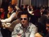 PokerEM_500_NLH_25102012_Alex_Stark
