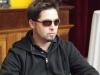 PokerEM_500_NLH_25102012_Bernhard_Fiedler