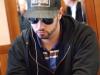 PokerEM_500_NLH_25102012_Bernhard_Haider