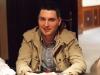 PokerEM_500_NLH_25102012_Christian_Kitzmueller