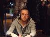 PokerEM_500_NLH_25102012_Christian_Stallinger