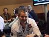 PokerEM_500_NLH_25102012_Erich_Kollmann