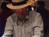 PokerEM_500_NLH_25102012_Gerald_Brandlmayer