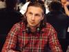 PokerEM_500_NLH_25102012_Gerald_Nutz