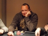 PokerEM_500_NLH_25102012_Gerold_Mittendorfer