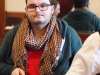 PokerEM_500_NLH_25102012_Gregor