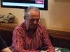 PokerEM_500_NLH_25102012_Guenter_Fortkord
