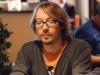 PokerEM_500_NLH_25102012_Heinz_Kamutzki
