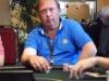 PokerEM_500_NLH_25102012_Herbert_Reiter