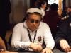 PokerEM_500_NLH_25102012_Ivo_Donev
