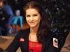 PokerEM_500_NLH_25102012_Johanna_Hupfer