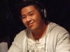 PokerEM_500_NLH_25102012_Juergen_Cheng