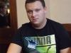 PokerEM_500_NLH_25102012_Julian_Herold