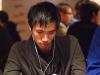 PokerEM_500_NLH_25102012_Khiem_Nguyen