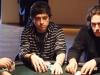 PokerEM_500_NLH_25102012_Konstantin_Buecherl