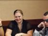 PokerEM_500_NLH_25102012_Manuela_Richter