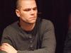 PokerEM_500_NLH_25102012_Matze_Kurtz