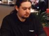 PokerEM_500_NLH_25102012_Michael_Foerstner