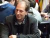 PokerEM_500_NLH_25102012_Michael_Forster
