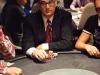 PokerEM_500_NLH_25102012_Nino_Murati