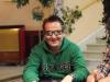 PokerEM_500_NLH_25102012_PAvel_Chalupka