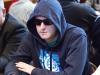 PokerEM_500_NLH_25102012_Philip_Junghuber