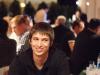 PokerEM_500_NLH_25102012_Philip_Schagerl