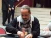 PokerEM_500_NLH_25102012_Raimund_Geier
