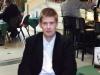 PokerEM_500_NLH_25102012_Rainer_Rapp