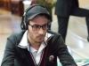 PokerEM_500_NLH_25102012_Roberto_Turrisi