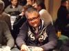 PokerEM_500_NLH_25102012_Sax
