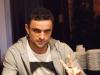 PokerEM_500_NLH_25102012_Stanislavs_Macucins