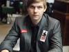 PokerEM_500_NLH_25102012_Stefan_R