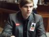 PokerEM_500_NLH_25102012_Stefan_Rapp