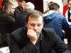 PokerEM_500_NLH_25102012_Stefan_Roboch