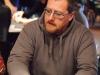 PokerEM_500_NLH_25102012_Thomas_Brandner