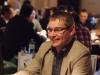 PokerEM_500_NLH_25102012_Thomas_Hofmann