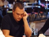 PokerEM_500_NLH_25102012_Torsten_Pegrin